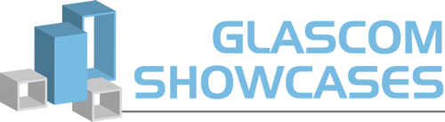 Glascom Showcases B.V.